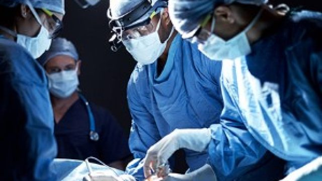 BRAIN AND SPINE SURGEONS OF NY