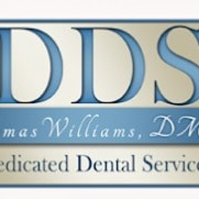 DEDICATED DENTAL SERVICES