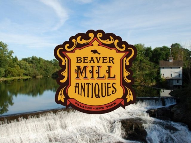 Beaver Mill Antiques